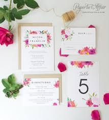 what to write on wedding invitations best 25 sle of wedding invitation ideas on diy