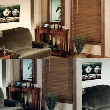 home decorators catalog native american home decor catalogs home decorators rug return
