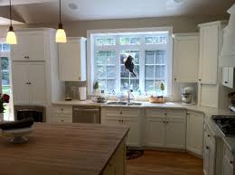 Kitchen Cabinets Rhode Island by Kitchen Remodeling U0026 Cabinet Refinishing In Lincoln Ri