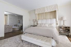 white bedroom ideas white bedroom decorating ideas