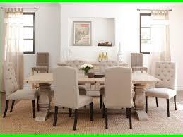 sedie per sala da pranzo lusso tavolo e sedie per sala da pranzo degna di una sala da