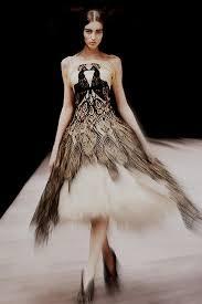 Alexander Mcqueen Wedding Dresses Wedding Dresses Naf Dresses