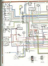 budgit hoist wiring diagram images reverse search