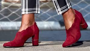 womens boots qvc aerosoles s casual sandals boots heels qvc com