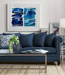 Who Makes Crate And Barrel Sofas Interior Designer Discount Crate And Barrel