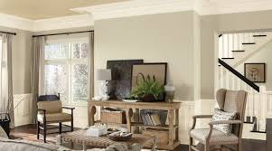 room colour combination living room color combinations two colour