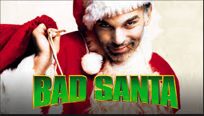 check out the top 5 christmas movies of all time vibelens
