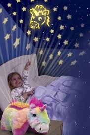 light up ladybug pillow pet pillow pets dream lites for kids