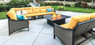 home designer pro layout wayfair outdoor furniture sale patio furniture lovely patio