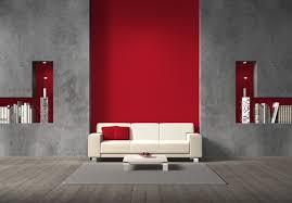 Wandgestaltung Braun Ideen 100 Schlafzimmer Braun Schlafzimmer Ideen Wandgestaltung Gr