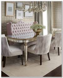 bradford dining room furniture collectionhome design galleries