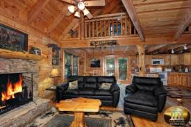 8 tips to buy a colorado mountain cabin all denver real estate