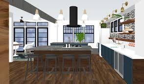 my home interior design home interiors home