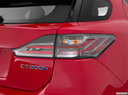 lexus hatchback sedan 9876 st1280 044 jpg