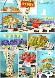 story party ideas story birthday party ideas birthday party ideas and birthdays