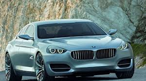 bmw cs concept bmw considering an x7 crossover re imagined cs report