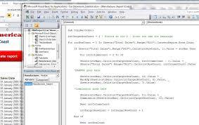tutorial para usar vlookup application worksheetfunction vlookup another workbook homeshealth