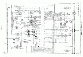 car engine diagram pdf car wiring diagrams instruction