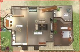 luxury beach house floor plans small beach house floor plans home deco open plan malibu cottage