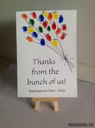 teacher appreciation ideas picmia