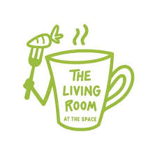 the livingroom glasgow the living room glasgow livingroom257
