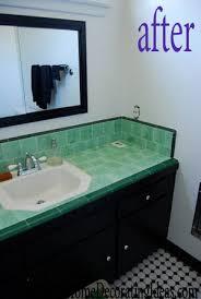 Mirror Ideas For Bathroom - bathroom mirror ideas