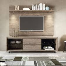 1000 Images About Tv Stands By Plateau Dynamic Home The 25 Best Tv Swivel Mount Ideas On Pinterest Swivel Tv Tv