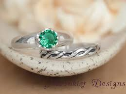 knot ring meaning wedding rings white gold celtic knot ring scottish thistle rings