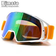 motocross goggles for glasses motorcycle snowboard ski men women outdoor gafas casco moto