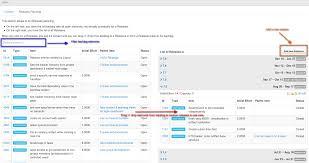 User Story Card Template Agile Dashboard Tuleap Latest Version Documentation