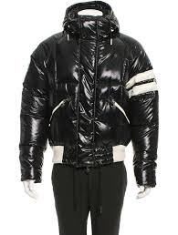 moncler men coats hot sale moncler men coats usa â seize 100