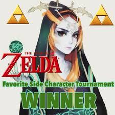 Legend Of Zelda Memes - legend of zelda memes home facebook