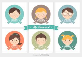 free yearbook photos free vector yearbook free vector stock graphics