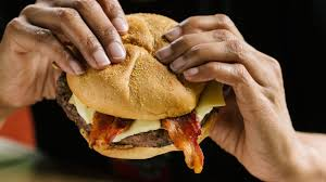 backyard grill stuffed burger press the 50 greatest burgers in texas