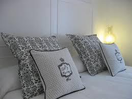 apartamentos imagine madrid spain booking com