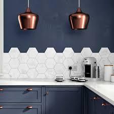 tile kitchen wall bathroom hexagonal tile kitchen wall ceramic hd technology