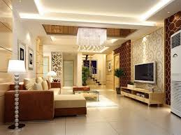 Modern Pop False Ceiling Endearing Living Room Pop Ceiling - Pop ceiling designs for living room