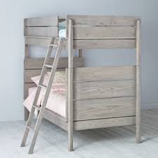 4 Bed Bunk Bed Wrightwood Bunk Bed The Land Of Nod