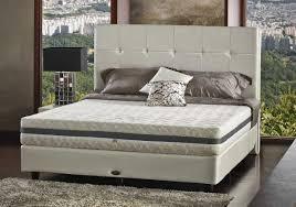 spring bed elite kasur type dr smart elite
