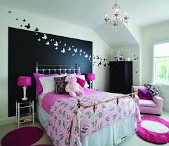 coussin chambre fille coussin chambre ado fille chambre idées de décoration de maison