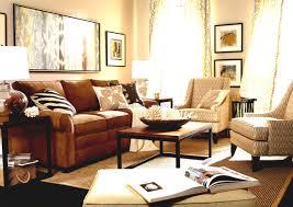 Living Room Furniture Ethan Allen Ethan Allen Living Room Furniture 3 Best Living Room Furniture