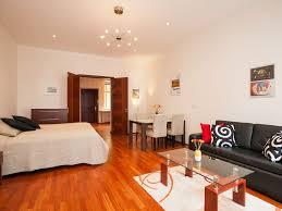 Quiet Laminate Flooring Exclusive Prague Castle Location Quiet Ap Vrbo