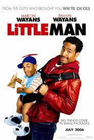 little man awful movies wiki fandom powered by wikia