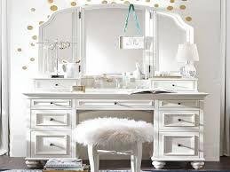 makeup dressers for sale bedroom bedroom vanities for sale lovely bedroom new bedroom