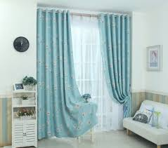minimalistic curtain japanese reviews online shopping