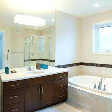 Kitchen Cabinet Painting Cost Average Cost Of Kitchen Cabinets Cost To Install New Kitchen