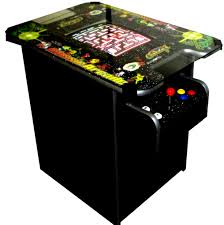 igt game king manual top line slot machines best deals on casino slot machines