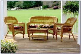 Craigslist South Florida Patio Furniture by Patio Furniture Craigslist Tulsa Home Outdoor Decoration