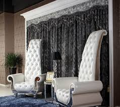 chair rentals atlanta royal chair for rent nyc home design hay us
