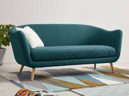 canapé design canapé design fauteuil design made com